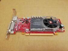Dell ATI Radeon HD 3450 PCIe x16 DMS S-Video Graphics Card 0X398D - Full Height