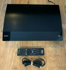 Sony BDV-E580 Blu-Ray Disc/DVD Home Theatre System w/Remote Control & HDMI Cable