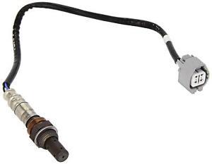 New Genuine SMPE Original Fuel Parts LB1947G Direct Fit Jaguar Lambda Sensors