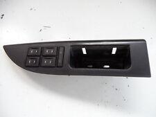 Ford Mondeo III.  2002  Bedieneinheit Schalter elektr. Fensterheber Fahrertüre