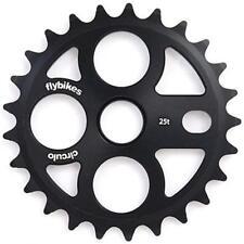 FLYBIKES CIRCULO SPROCKET BMX