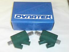 Fits Suzuki RF600 RF900 pair Dyna hi performance ignition coils DC1-1