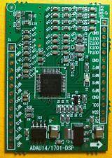 1pcs ADAU1401/ADAU1701 DSPmini Learning Board (upgrade to ADAU1401)
