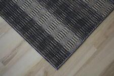 Teppich Ragolle Brighton 7004-99 Braun Beige 80x150 cm