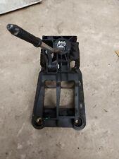 Citroen c2, c3 gear stick/ selector