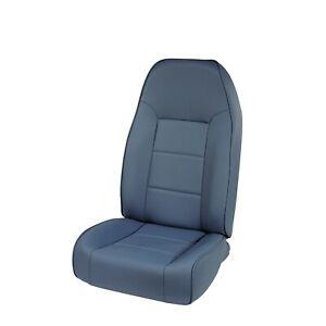 Rugged Ridge 13401.05 Standard Replacement Seat