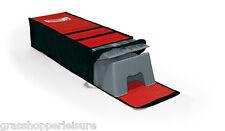 FIAMMA KIT LEVEL UP blocks ramps caravan motorhome campervan levelling 97901-052