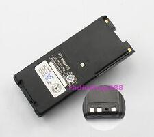 3600mAh BP-209 BP-210 BP-222 Li-ion Battery Pack for ICOM Radio IC-V82 IC-U82
