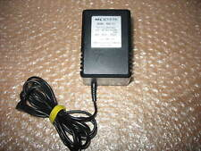 OFFICIAL PC ENGINE GT AC ADAPTOR MODEL PAD 121