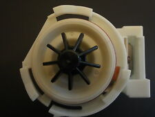 Indesit Dif Dpg Idf Idp Ids Series Dishwasher Drain Pump Motor C00272301 Genuine