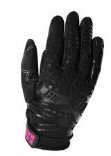 Gants motocross BMX KING KONG taille XS noir neuf