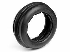HPI Racing Sand Buster Rib Tire M Compund/ Baja 5B/ Front HPI4843