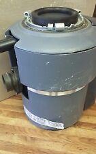 InSinkErator Evolution Kitchen Fresh Garbage Disposal