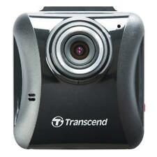 Transcend DrivePro 100 16 GB Car Video Recorder , DASH CAM (NO SD Card )