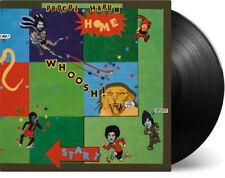 Disques vinyles 33 tours Procol Harum sans compilation