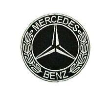 Mercedes-Benz Pins und Anstecknadeln