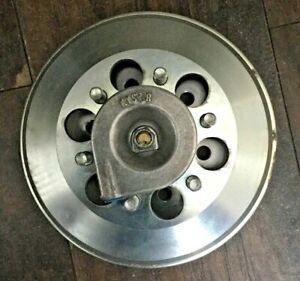 Fan Clutch, Hummer, Kysor 1090-08000-01