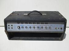 Ampeg Bass Amp B 22-X