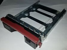 "SuperMicro 3.5"" Hard Drive HDD Caddy Tray S854BXHB1 A SC811 Super Server 5013C-T"