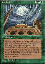 MTG Magic -  Chronicles - Cyclone  - Rare VO