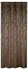 Gardinen & Vorhänge aus Mischgewebe mit 251 - 380 cm