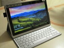 Acer Aspire P3-171 with Keyboard   Excellent Condition   Intel i5