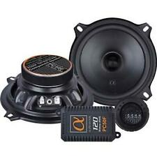 Alphasonik PC50F 5.25