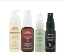 Aveda Travel Styling Set RRP £36