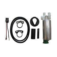 Autobest Electrical Fuel Pump-F2913