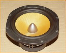 B&W Bowers & Wilkins Mid/Bass Driver (Woofer) ZZ13161