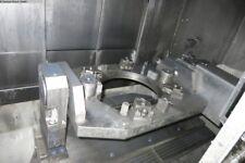 Bearbeitungszentrum - Vertikal DECKEL-MAHO DMC 65 V