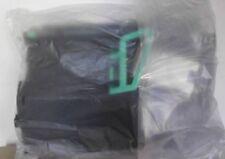 Original Epson s053001 TRANSFER UNIT Aculaser c1000 c2000 c13s053001 sans neuf dans sa boîte