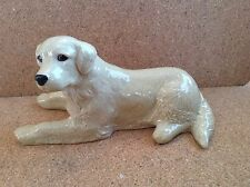 Wade Retriever my pets series