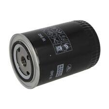 Filter, Arbeitshydraulik MANN-FILTER W 940