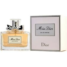 Christian Dior Miss Dior Eau de Parfum 150 ml vapo
