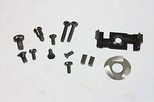 Märklin Schrauben- Zubehörsatz Ersatzteile 14tlg für E-Lok 3153 3653 BR 120001-3