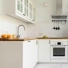 Komplett-Küchen & Ausstattungen günstig kaufen | eBay