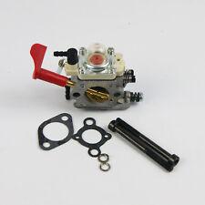 Chung Yang CYF270M 05786 M8 F270 Engine 27ccm 4-Bolt Walbro WT 668B RPD®
