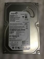 Hard disk interni Barracuda per 160GB 7200RPM
