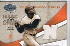 Topps Not Authenticated 2004 Season Baseball Cards