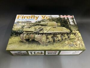 DRAGON 6182 1/35 Firefly Vc