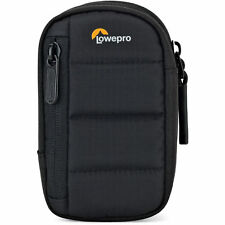 Lowepro Tahoe CS 20 Camera Bag - Black