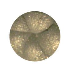 PURE ESSENTIALS BARE EYE SHADOW MAKEUP MINERALS - ENVY - 10G Sifter Jar
