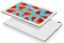 Tablet Lenovo Tab 4 10 blanco