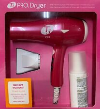 T3 Micro Tourmaline Ionic Ceramic Pro Dryer