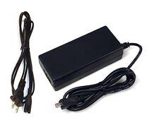 AA-MA9 AA-MA9/XAA AC Adapter for Samsung HMX-F50 HMX-F50BN HMX-F50RN HMX-F50SN