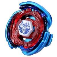TAKARA TOMY BEYBLADE 4D BLUE WING BIG BANG PEGASIS COSMIC PEGASUS METAL FUSION