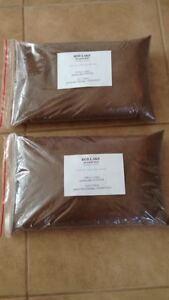 FRESH Brine Shrimp Eggs Artemia Cysts 907g, 454g, 227g, 85 g, 170g BOTTLE NEW!