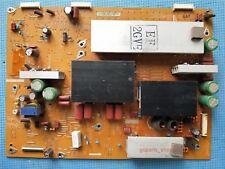 Original Samsung 51EHF YB01 Y MAIN BOARD LJ41-10170A LJ92-01867A EF 2GVE