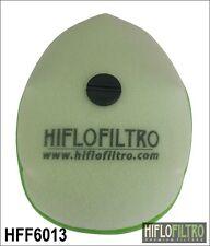 I 6013 Filtro De aire en Esponja Husaberg 390 FE 10
